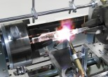 Making ARC Tube